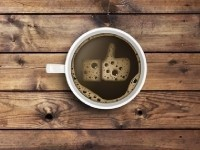カフェインはダイエットの敵?味方?.jpg