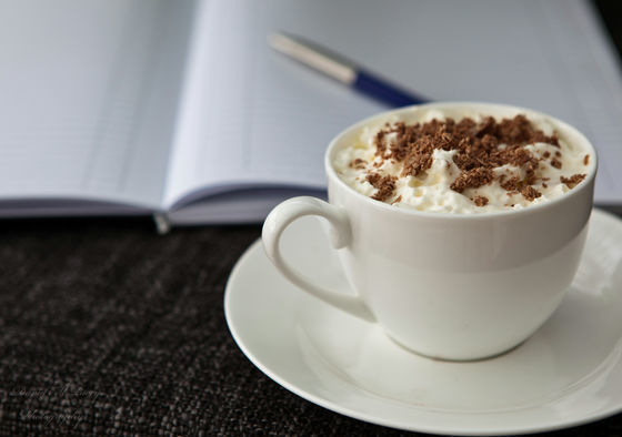 カフェインは麻薬と同じで、過度または連続的な摂取は.jpg