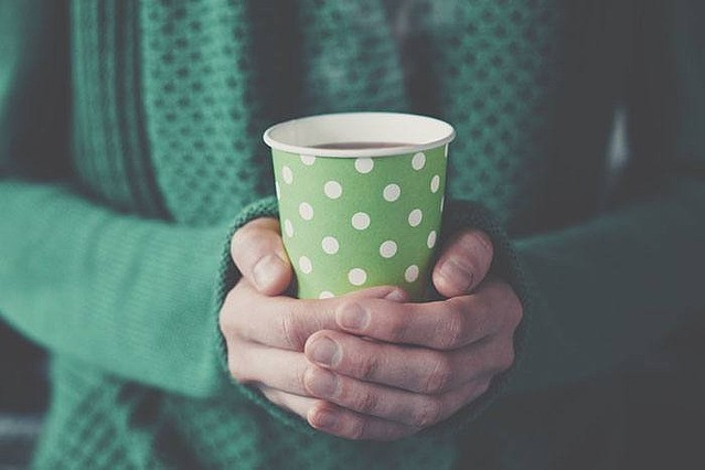 愛飲者に朗報!コーヒー、紅茶、緑茶の痩せる飲み方.jpg